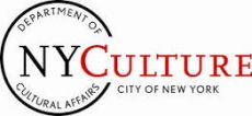 cityculture230